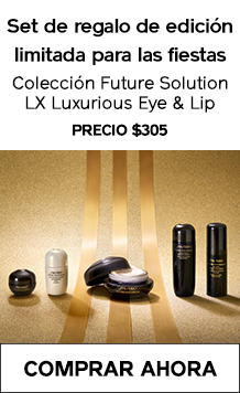 set de regalo para las fiestas future solution lx